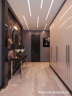 Basic Components Explained For A Home Theater Coridor Design, Door Design, House Design, Ceiling Design Living Room, False Ceiling Design, Dining Room Design, Design Bedroom, Home Theater Setup, Home Theater Seating