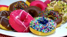 donuts - Cerca con Google