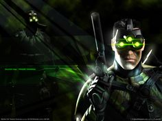 http://www.hdwpapers.com/splinter_cell_chaos_theory_wallpaper_3-wallpapers.html