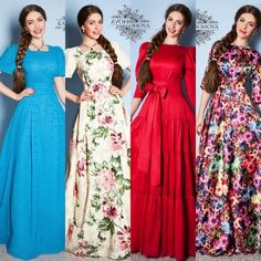 Not available for order - 730 photos Indian Fashion Dresses, Ethnic Fashion, Modest Fashion, Hijab Fashion, Fashion Outfits, Ethnic Trends, Vintage Outfits, Hijab Stile, Hijab Dress Party