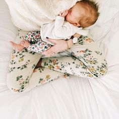 / baby baby: