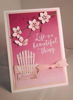 My Crafted Creations: Crazy Crafter's Blog HAnnual Catalogue Sneak Peek