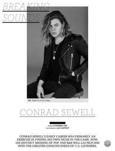 Connecting to the iTunes Store. Conrad Sewell, Sound Free, Fire And Stone, Photography Words, Beautiful Voice, Itunes, Ipad, Singer