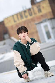 Dino (Seventeen) steals fangirls' heart with perfect handsomeness Woozi, Jeonghan, Wonwoo, Dino Seventeen, Seventeen Debut, Seventeen The8, Fandom, Pledis 17, Pledis Entertainment