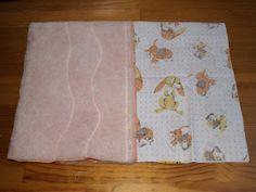 napos patchwork blog: Ünnepnap - Textil tároló készítése Textiles, Blog, Rugs, Home Decor, Scrappy Quilts, Tutorial Sewing, Farmhouse Rugs, Decoration Home, Room Decor