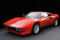 Ferrari 288 GTO Ferrari 288 Gto, Ferrari Car, Building A Personal Brand, Chevy Van, Exotic Sports Cars, Italian Beauty, Dream Garage, Retro Cars, Vroom Vroom