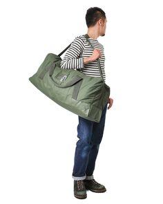 【楽天市場】クーポンで20%OFF◆実物 新品 イタリア軍 ボストンバッグ WIP メンズ ミリタリー アウトドア クリスマス プレゼント 記念:ミリタリーショップWAIPER Gym Bag, Bags, Handbags, Bag, Totes, Hand Bags