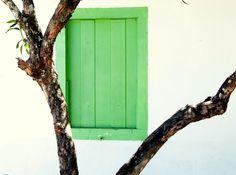 Pirenópolis (GO) Uma cidade pequena cheia de cores, formas e história.