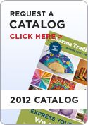 The best place to get all your fabric crafting supplies! Awesome products and great instructions!