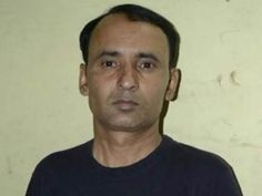 How India is dealing with this Pakistani spy  http://www.bicplanet.com/world-news/how-india-is-dealing-with-this-pakistani-spy/  #World