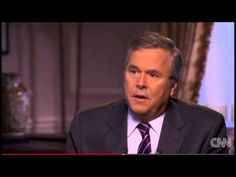 Proof Zombies Exist: Jeb Bush Commits Suicide, Still Walking Around Looking for Brains 2-6-15 MB We Won't be surprised if big democrat $$ starts flowing into jeb 2016 just like it did for Todd Akin