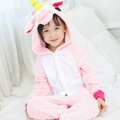 7b7e69cef5a1 12 Best Costume Kids Onesie images