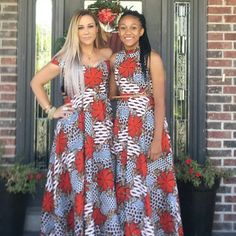 I just love how this came out Dashiki Dress, Coming Out, Just Love, African Fashion, How To Make, How To Wear, Instagram, Dresses, Going Out