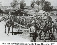 This Day in History: Dec 11, 1899: The Battle of Magersfontein http://dingeengoete.blogspot.com/ http://www.familytree-stuff.com/resources/HOWITZER.jpg%3Ftimestamp%3D1248610239937