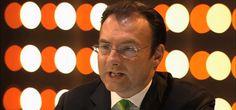 Luis Videgaray, Ministro de Finanzas del Año #México
