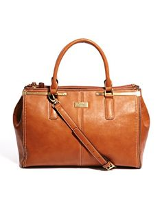 09fd689ed6 Fiorelli Jasmine Triple Compartment Bag Next Bags