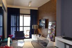 apartamento pequeno (10)