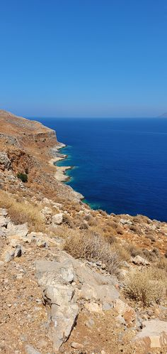 Kreta-Gramvoussa Halbinsel Waterfalls, Beaches, Travelling, Outdoor, Crete, Island, Outdoors, Sands, Outdoor Games