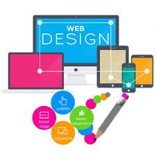 Need a new website? Our Top custom web design services help you to convert more website visitors to calls, leads, and generate sales. learn more about our professional website development services agency and our web design company Website Design Services, Website Design Company, Web Application Development, App Development Companies, E Commerce, Design Agency, Branding Design, Logo Design, Web Design Training