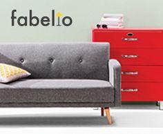 Fabelio's eCommerce initiatives go fab with Vinculum!  http://www.vinculumgroup.com/fabelio-partners-vinculum-transform-business/