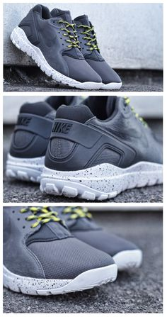 check out 8440a 2aaca Nike Mobb Ultra Low  Dark Grey Anthracite Mobb, Sneakers Nike, Best Sneakers