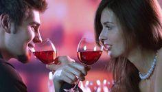 Estar borracho y enamorado es casi lo mismo, explica la ciencia