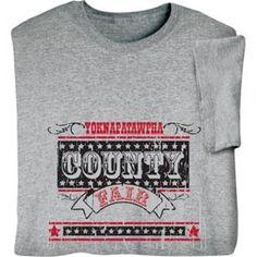 945fe52356b59b11b87274afe112612c--county-fair-shirt-ideas.jpg 275×275 pixels
