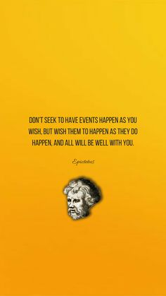 Stoic Wallpapers - What Is Stoicism? Mom Quotes, People Quotes, Wisdom Quotes, Words Quotes, Quotes To Live By, Life Quotes, Sayings, Meaningful Quotes, Inspirational Quotes