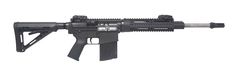 New Dpms 308 RECON