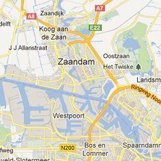 Booking.com: 570 hotéis em: Amsterdã, Holanda. Reserve já o seu hotel!  http://www.booking.com/city/nl/amsterdam.html?aid=347560