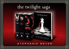 Google Image Result for http://greenwichblog.com/wp-content/uploads/2011/02/twilightsaga.jpg