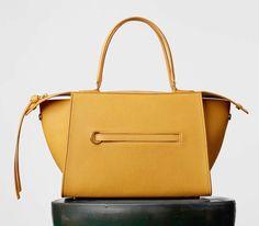 celine designer bags - Celine-Small-Ring-Bag-Grey-2800 | Accessoires | Pinterest | Small ...