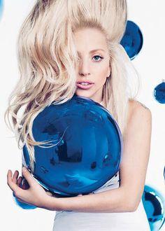 Lady Gaga in Glamour Magazine Her Music, Katy Perry, Alicia Keys, Mtv, Taylor Swift, Pop Art, Lady Gaga Artpop, Glamour Magazine, Goddess Of Love
