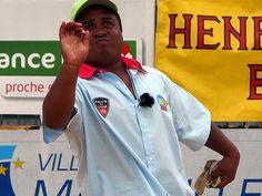 Madagascar peaufine sa sélection - Championnats du Monde de pétanque - ARTICLES sur la pétanque