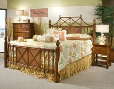 bamboo bedroom furniture uk - Ideas to Use Bamboo Bedroom Furniture for a Pleasant Look – Home Design Bedroom Furniture Uk, Bamboo Furniture, Furniture Design, Furniture Vintage, Vintage Decor, Tropical Furniture, Bedroom Interiors, Office Furniture, Furniture Ideas