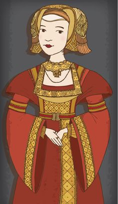 Image from http://historywitch.files.wordpress.com/2012/07/anneofcleves.jpg.