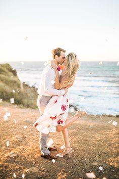 2015Natalie Schutt Photography- Palos Verdes Wedding-62.JPG