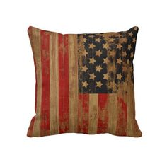 Throw Fiat Abarth Logo Geometric Square Form Decorative Indoor Cotton Throw Pillow