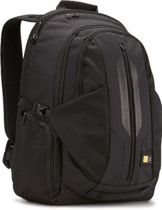 Case Logic RBP-117 17.3-Inch MacBook Pro/Laptop Backpack with iPad/Tablet Pocket (Black) Case Logic http://www.amazon.com/dp/B0055YB5IC/ref=cm_sw_r_pi_dp_F1uBub08CWWYA