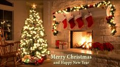 Merry Christmas - Free GIFs, Animated Cards & Wishes. Description from greetingsday.blogspot.com. I searched for this on bing.com/images