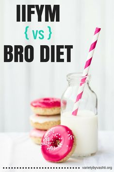 How do you know whether you should use a bro diet or IIFYM for your nutrition for competition prep? See why Brit Brinkman and Tara Balduf use IIFYM. Bikini Competition Prep, Fitness Competition, Figure Competition, Physique Competition, Lose Belly Fat Quick, Summer Shredding, Bikini Competitor, Calorie Intake, Healthier You