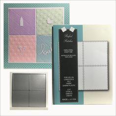 US $14.97 New in Crafts, Scrapbooking & Paper Crafts, Scrapbooking Tools