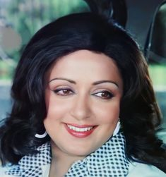 Hema Malini, She Movie, Most Beautiful Indian Actress, Call Her, Indian Actresses, Bollywood, Dancer, People, Films