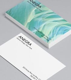 tactile delicate fabrics subtle sheens u2013 you can convey your best interior design secrets inside the space of one small but powerful business card