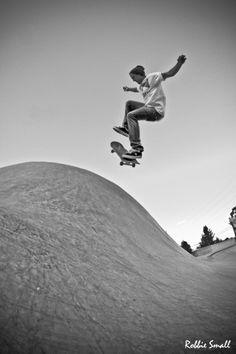Skate! skillsup