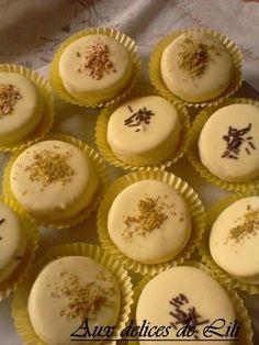 Photo-0814 Biscuit Cupcakes, Biscuit Cookies, Eid Sweets, Teeth Health, Beignets, Croissants, Flan, Biscotti, Muffins