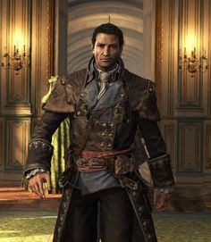 Assassin's Creed Rogue Assassin's Creed Videos, Assassins Creed Rogue, Ac2, Cartoon Tv Shows, Best Games, Rogues, The Darkest, Geek Things, Shadows