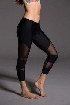bb9925373d Yoga Pant Ideas 100+ Picture Ideas #yogapants Alo Yoga, Bikram Yoga,  Kundalini