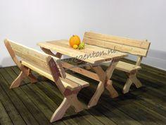 Picknickset Leontien naturel 180 cm - Webshop - Regenton.nl