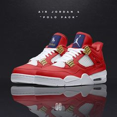Jordan Shoes Wallpaper, Sneakers Wallpaper, Air Jordan Sneakers, Nike Air Shoes, Jordan 4, Jordan Shoes Girls, Kicks Shoes, Fresh Shoes, Hype Shoes